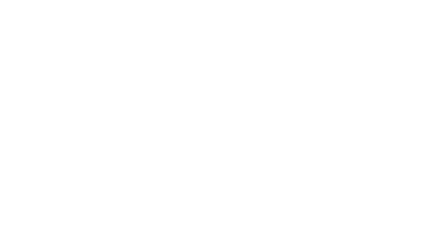 B.R. Kreider Excavating & Paving