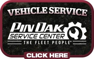 Vehicle Service: Pin Oak Service Center