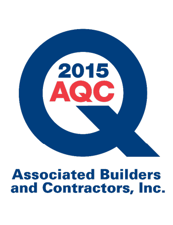 Associated Builders and Contractors, Inc Logo